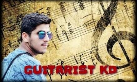 Galti se mistake  Jagga jasoos   Guitar lesson   Arijit singh