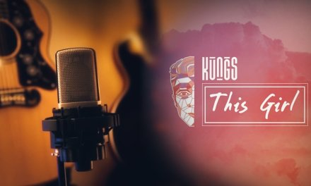 THIS GIRL – KUNGS – Guitar Lesson Tutorial – Teaser