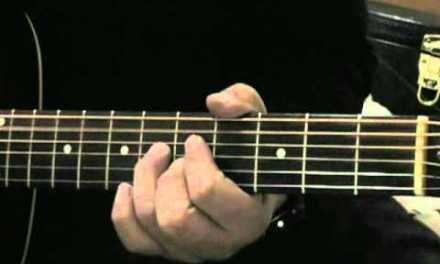 Me and The Devil Blues / Robert Johnson/ Cover