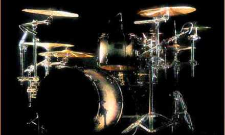 metalcore/deathcore drum backing track for guitar
