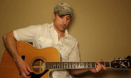 Beer Money – Kip Moore – Guitar Lesson | Tutorial