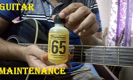 How To Take Care Of Your Guitar – Untune The Strings Everytime ??  | Complete Guide In Hindi