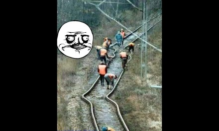 Trust Me I am Constructor Engineer 2017 – Epic Fail Construction Compilation Part.109