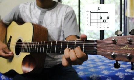 Hawayein|| Arijit Singh || Guitar Lesson in Hindi