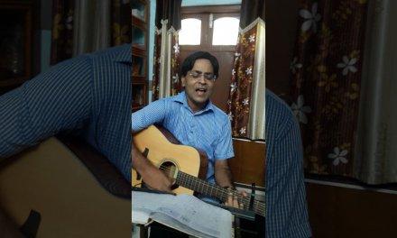Guitar lesson   of Dekha ek khwaab to ye silsile ( guitar chords)