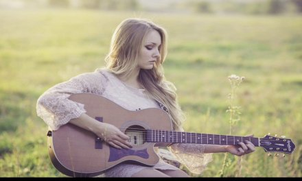 Acoustic Country Backing Track For Guitar, Bass ,keyboards, and Drums