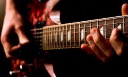 Lynyrd Skynyrd – Sweet Home Alabama Backing Track for Guitar Players (with vocals) cover