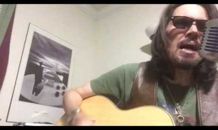 """Great Chords """"beautiful sadness"""" """"how to play lesson."""