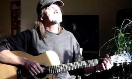 Delta Blues Guitar Style