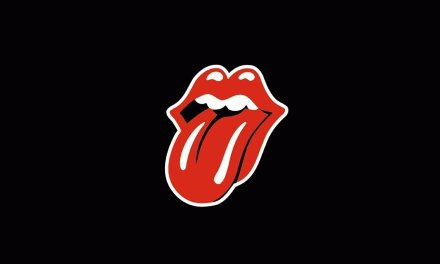 The Rolling Stones – Paint It Black (Backing Track)