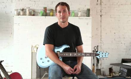 Free Beginner Guitar Lessons – Are My Hands Too Small? Too Old? Not Enough Time?