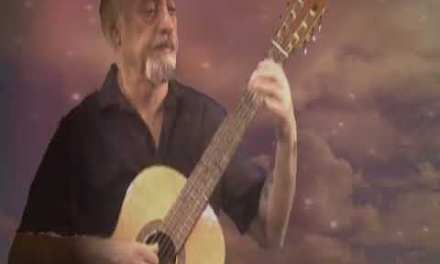 massachusetts ( The Bee Gees )Arranged for Classical Guitar By: Boghrat