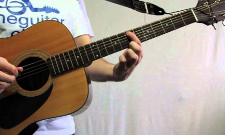 """How-to-play """"Seven Nation Army"""" – Beginner Guitar Lesson.mov"""