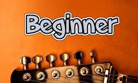 Guitar Lessons for Beginner | How to Play Guitar for beginners