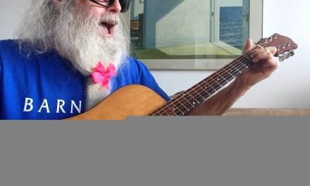 E Blues Turnaround Guitar Lesson. Messiahsez Guitar Lesson On How To Play Blues Guitar! Real Lesson!