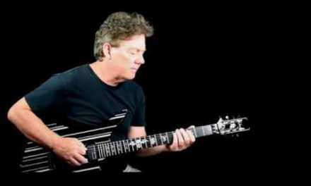 Papa Gates – Dorian Guitar Lesson (HD)