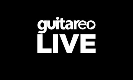 5 Essential Funk Chords | Guitareo Live | Full Guitar Lesson