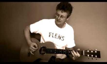 """It Hurts Me Too"" – Acoustic Blues Guitar Lesson"