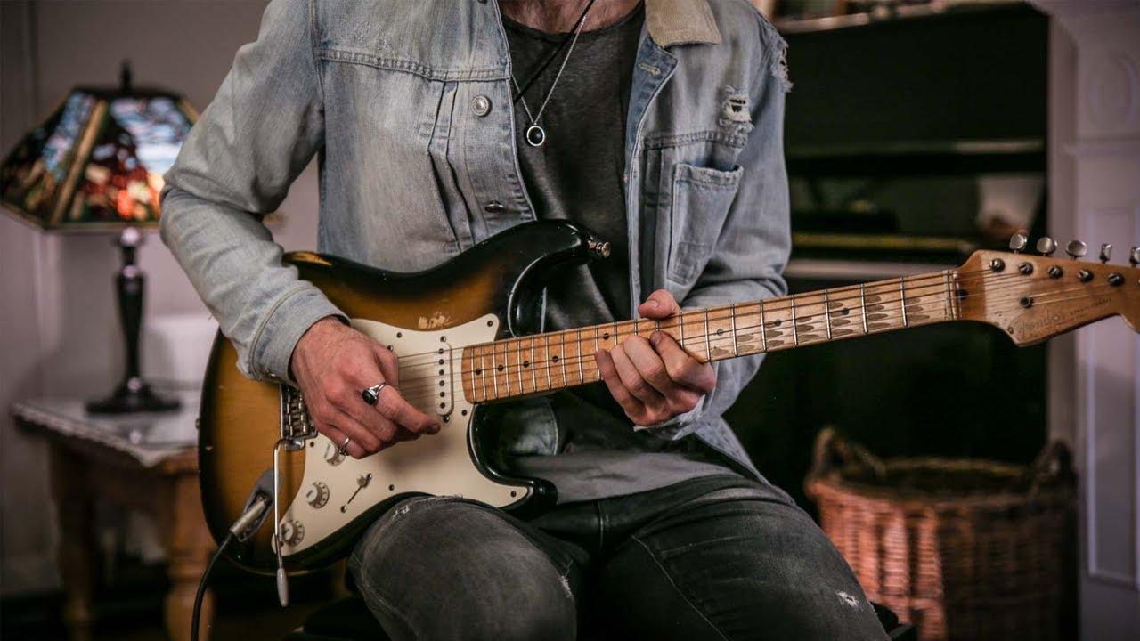 Slow Dancing In A Burning Room Live In La John Mayer Jamie