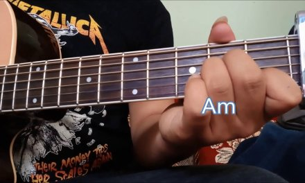 Swoopna Suman – Kurera Baschu Guitar chords Lesson