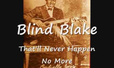 Blues Guitar Lessons – Jim Bruce Blues Guitar Course