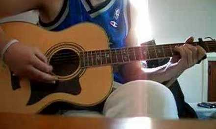 Re: Spanish Guitar Lesson For Beginners
