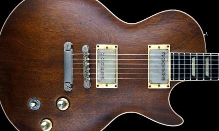 Seductive Blues Ballad Guitar Backing Track Jam in C Minor
