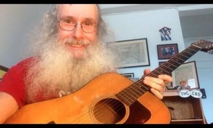 Guitar Lesson. Messiahsez Guitar Lesson #2 On Catfish Blues . More Detail. Scales. Patterns. Laughs!