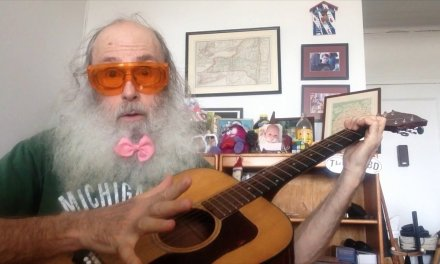 Guitar Lesson. How To Play La Grange Turnaround. This Is How ZZ Top Does The Turnaround In La Grange