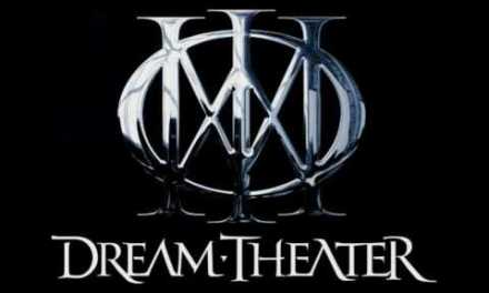 DREAM THEATER – PULL ME UNDER  (Backing Track For Guitar,  w/Vocals)