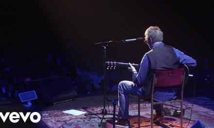 Eric Clapton – Layla (Live)