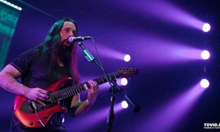 Ytse Jam – Guitar Backing Track