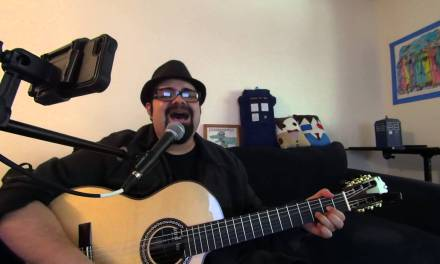 Hook (Acoustic) – Blues Traveler – Fernan Unplugged