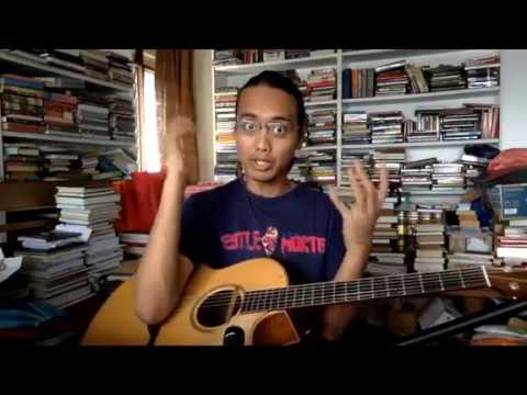 On Joe Hisaishi's Music: Music Theory & Harmony Lesson