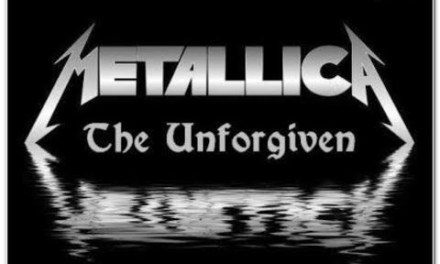 The Unforgiven Guitar Lesson – Metallica – Acoustic Guitar Parts + Solo [Tabs Included]