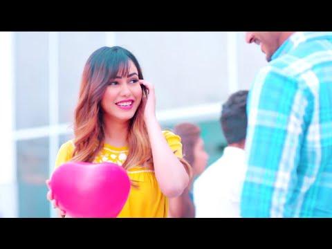 💞💜Bahut Pyar Karte hain Tumko Sanam WhatsApp status | New love whatsapp status💜💜
