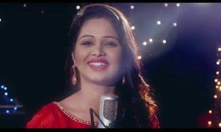 Phir Bhi Tumko Chaahungi – female version song | half girlfriend