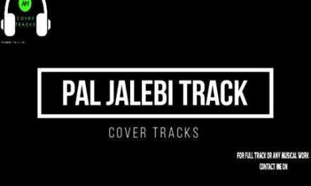 Pal Jalebi Song Full Track with Lyrics   ARIJIT singh   Shreya Ghoshal   Varun Rhea – Cover Tracks