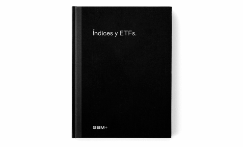Índices y ETFs