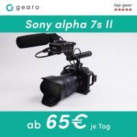 Sony_Alpha_7IIS