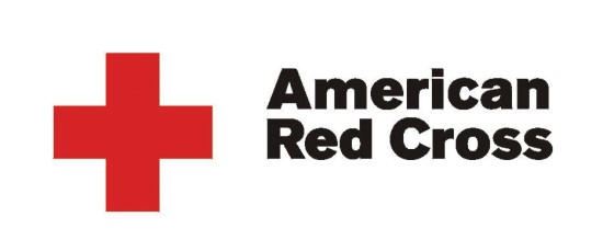 Red Cross facing severe summer shortage