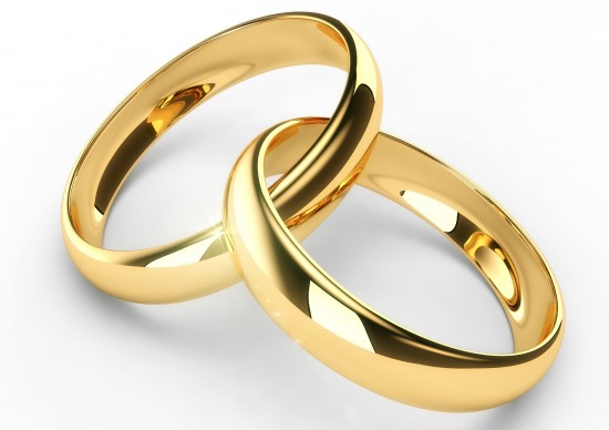 Avoid this wedding ring scam