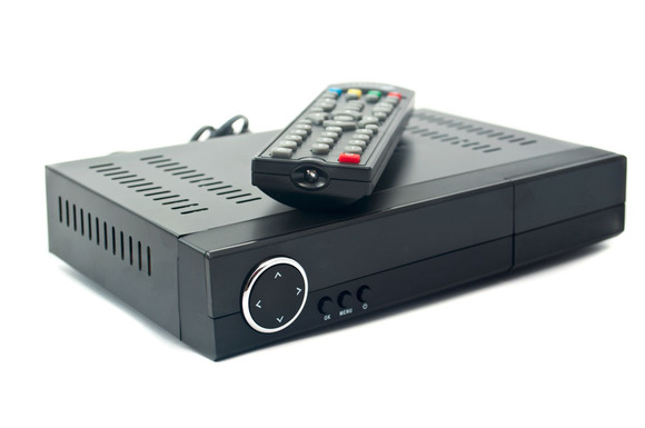FCC proposal attempts to free us from the cable box