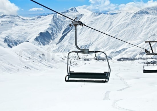 Beware of fake ski lift tickets in Colorado