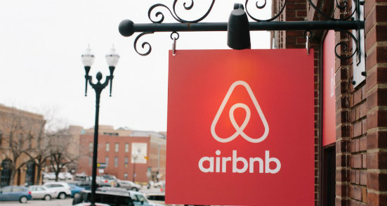 Airbnb waves the white flag in fight with San Francisco