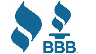 The BBB issues Summer warning about job scams