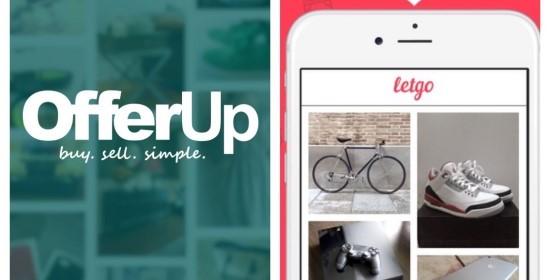 AIM Group confirms our suspicions about OfferUp and LetGo