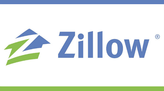 Zillow threatens architecture blogger over house photos