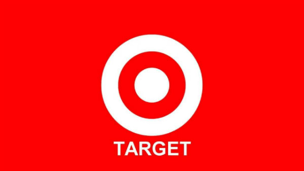 Target offers free delivery while closing stores