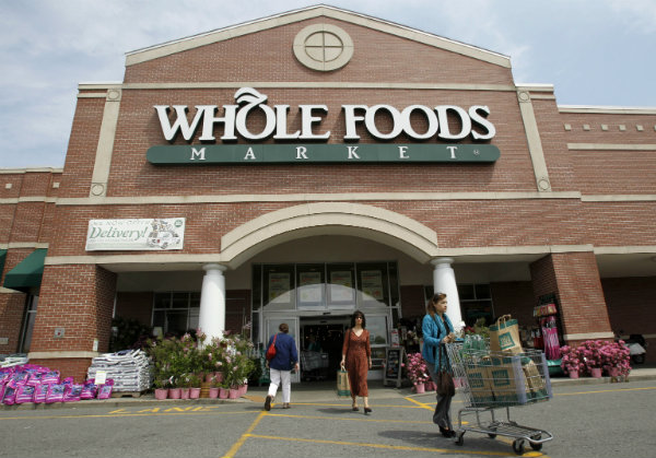Why Whole Foods price cuts aren't good news